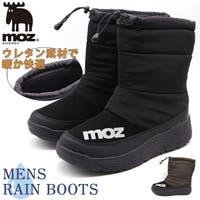 靴のニシムラ | ZKMS0007867