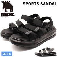 靴のニシムラ | ZKMS0007277