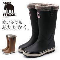 靴のニシムラ | ZKMS0007850