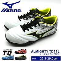 靴のニシムラ | ZKMS0007537