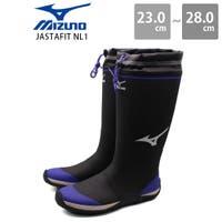 靴のニシムラ | ZKMS0007567