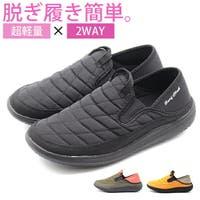 靴のニシムラ | ZKMS0007418