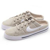 靴のニシムラ | ZKMS0007462