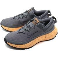 靴のニシムラ | ZKMS0007470
