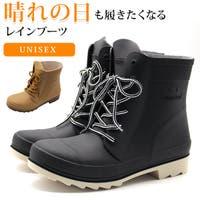靴のニシムラ | ZKMS0007815