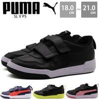 靴のニシムラ | ZKMS0007445