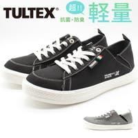 靴のニシムラ | ZKMS0007306
