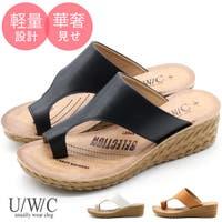 靴のニシムラ | ZKMS0007307