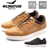靴のニシムラ | ZKMS0007569