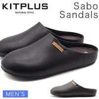 靴のニシムラ | ZKMS0007429