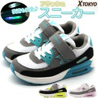 靴のニシムラ   ZKMS0007524