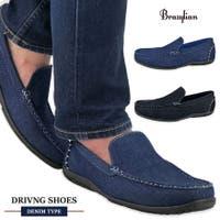 靴靴POWER | KKPS0000116