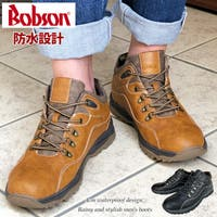 靴靴POWER(クツクツパワー)のシューズ・靴/ショートブーツ