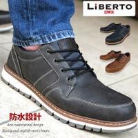 靴靴POWER(クツクツパワー)のシューズ・靴/デッキシューズ