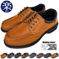 靴靴POWER(クツクツパワー)のシューズ・靴/その他シューズ
