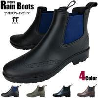 靴靴POWER | KKPS0000044
