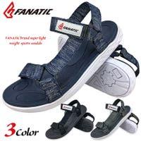 靴靴POWER(クツクツパワー)のシューズ・靴/サンダル