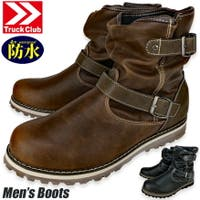 靴靴POWER(クツクツパワー)のシューズ・靴/ブーツ