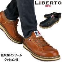 靴靴POWER(クツクツパワー)のシューズ・靴/スニーカー
