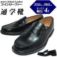 靴靴POWER(クツクツパワー)のシューズ・靴/ローファー