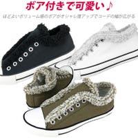 靴靴POWER(クツクツパワーウーマン)のシューズ・靴/スニーカー