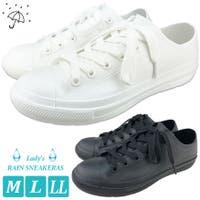 靴靴POWER(クツクツパワーウーマン)のシューズ・靴/レインブーツ・レインシューズ
