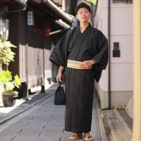 京のおしゃれ屋 | TEIW0000201