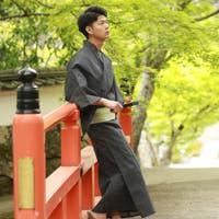 京のおしゃれ屋(キョウノオシャレヤ)の浴衣・着物/浴衣