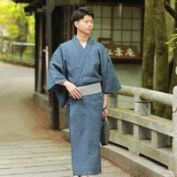 京のおしゃれ屋 | TEIW0000277