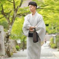 京のおしゃれ屋 | TEIW0000282