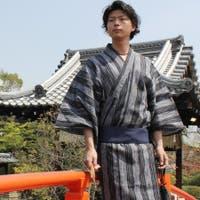 京のおしゃれ屋 | TEIW0000283