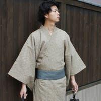 京のおしゃれ屋 | TEIW0000284