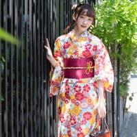 京のおしゃれ屋  | TEIW0000102