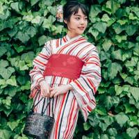 京のおしゃれ屋  | TEIW0000260