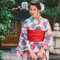 京のおしゃれ屋  | TEIW0000286
