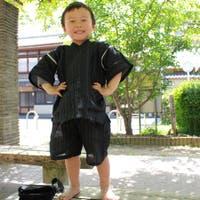 京のおしゃれ屋(キョウノオシャレヤ)の浴衣・着物/甚平