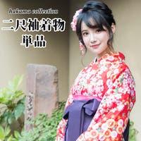 京のおしゃれ屋 (キョウノオシャレヤ)の浴衣・着物/着物