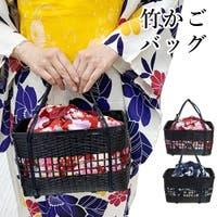 京のおしゃれ屋 (キョウノオシャレヤ)の浴衣・着物/浴衣小物