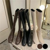 La-gemme(ラジェム)のシューズ・靴/ブーツ