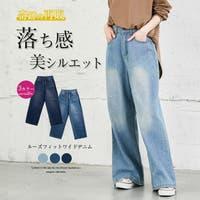 La-gemme(ラジェム)のパンツ・ズボン/パンツ・ズボン全般