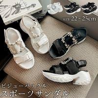 La-gemme(ラジェム)のシューズ・靴/サンダル
