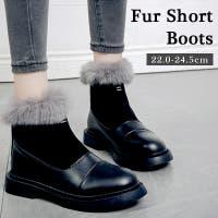 Lady Girls(レディーガールズ)のシューズ・靴/ブーツ