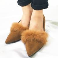 Lady Girls(レディーガールズ)のシューズ・靴/パンプス