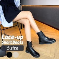 Lady Girls | LG000003231
