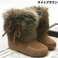 Lady Girls(レディーガールズ)のシューズ・靴/ショートブーツ