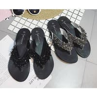 Lady Girls(レディーガールズ)のシューズ・靴/サンダル