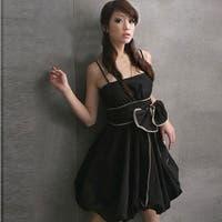 Lady Girls(レディーガールズ)のワンピース・ドレス/ドレス