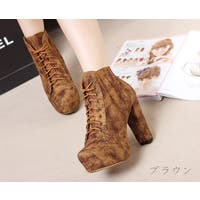 JESSICA(ジェシカ)のシューズ・靴/ショートブーツ