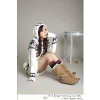 JESSICA(ジェシカ)のワンピース・ドレス/ワンピース