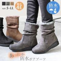 La luna (ラルーナ)のシューズ・靴/ブーツ